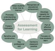 reflective-teaching1